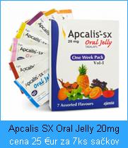 kamagra oral jelly recenzie